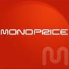 Monoprice_logo_block