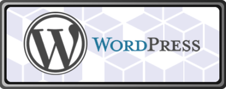 services-wordpress
