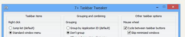7+Taskbar-tweaker
