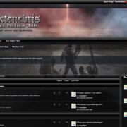 FireShot Capture 5 - Forum - vb5 Styles Demo Forums_ - https___www.sultantheme.com_vb5connectforum_