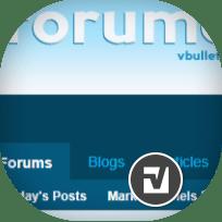 boxes vb5 94 - Forumo2 vb5