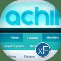 boxes vb5 achik 1 - Achik xenforo1