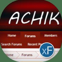 boxes vb5 achik2 1 - Achik2 xenforo1