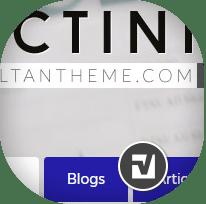 boxes vb5 actinium - Actinium vb5