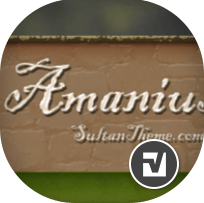boxes vb5 amanius2 - boxes-vb5_amanius2
