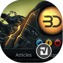 boxes vb5 bdgts - Bad Dragon BDGTS vb5