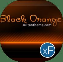 boxes vb5 blackblue 1 - Blackorange xenforo1