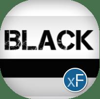 boxes vb5 blackgreen 1 - boxes-vb5_blackgreen