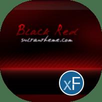 boxes vb5 blackpink 1 - Blackred xenforo1