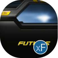 boxes vb5 daysee 1 - Futuris xenforo1