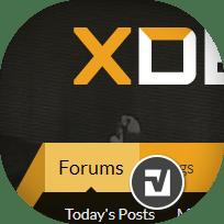 boxes vb5 xderiumblack - XDerium Dark vb5