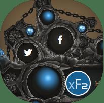 boxes xen2 ledang - Ledang xf2