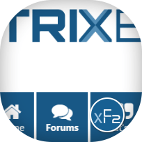 boxes xen2 trixerium - Trixerium xf2