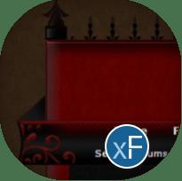 boxes xenforo 100 - boxes-xenforo_100