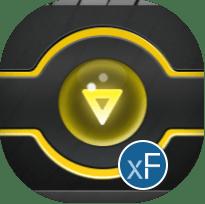 boxes xenforo 130 - Sferax V2 Y xenforo1