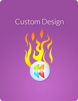 boxes custom - Custom Forum Design