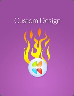 boxes_custom