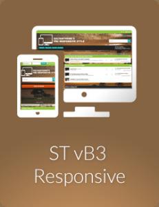 boxes_vb3-responsive
