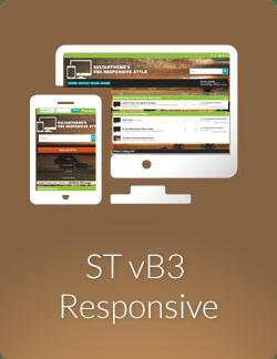 boxes vb3 responsive - ST vb3 Responsive