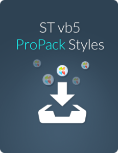 boxes_vb5_ProPack