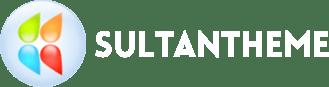 SultanTheme.com