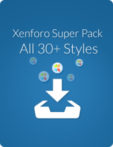superpack_xenforo