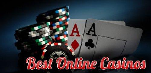優良オンラインカジノ