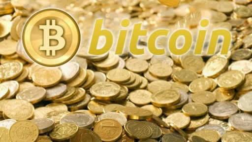 ビットコインを使ってオンラインカジノへ入金することが出来る