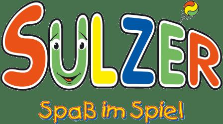 Spielwaren Sulzer