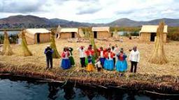 ayahuasca ceremony in Cusco