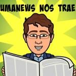 Sumanews 4: Hablamos de Paidverts, Digadz, Sponsokdo y el Barça!