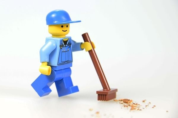 cpu大量使用のwindows modules installer worker 概要と放置すべきか