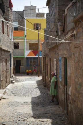 Community Tourism in Brazil with Sonvela Arte