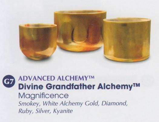 Crystal Tones Alchemy Series Groups 6-10 – Sumari Healing Arts