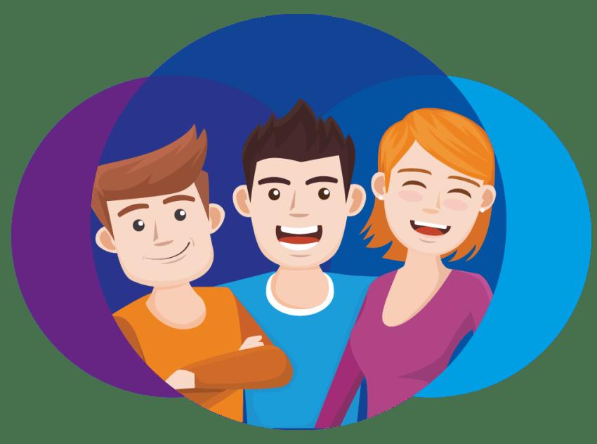 Fundacion-inclusion