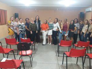 05c5fe95 92d8 435a 8992 abceb572dd72 300x225 - Prefeitura de Sumé fortalece vínculos e resgata sonhos com projeto social