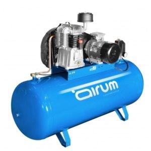 Compresor piston NB5/270 FT5.5 AIRUM