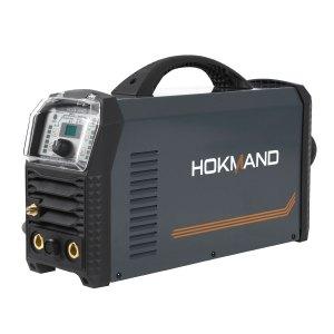 HOKMAND TDR 200 Pulse AC-DC