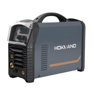 HOKMAND MDR 200