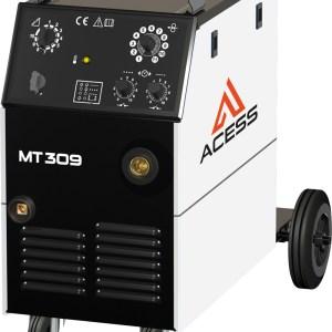 ACESS MT 309
