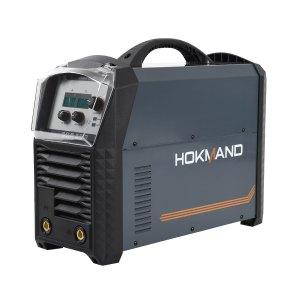 HOKMAND SDR 500