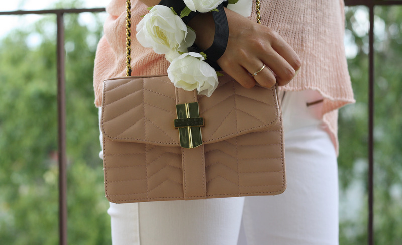 White and rosé – love