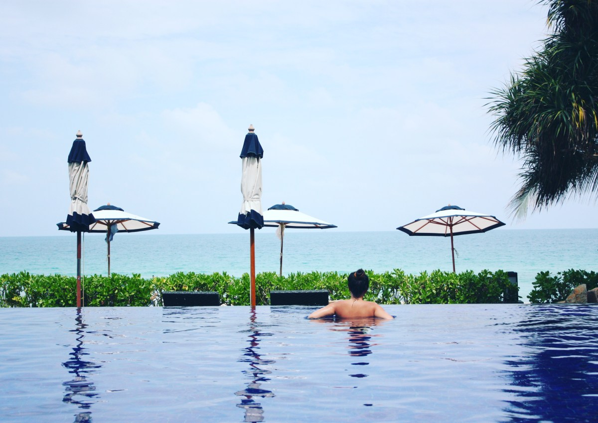 Hotelreview: Vana Belle, A Luxury Collection Resort – Koh Samui, Chaweng Noi Beach