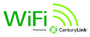 Centurylink Wifi