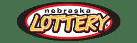 nebraska-lottery