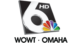 wowt-channel-six