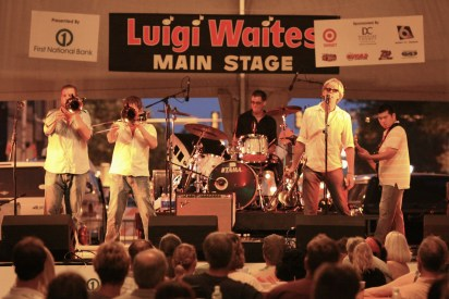 Omaha Summer Arts Festival_Main Stage2