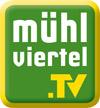 Mühlviertel.TV beim SMR-Lauf 2017