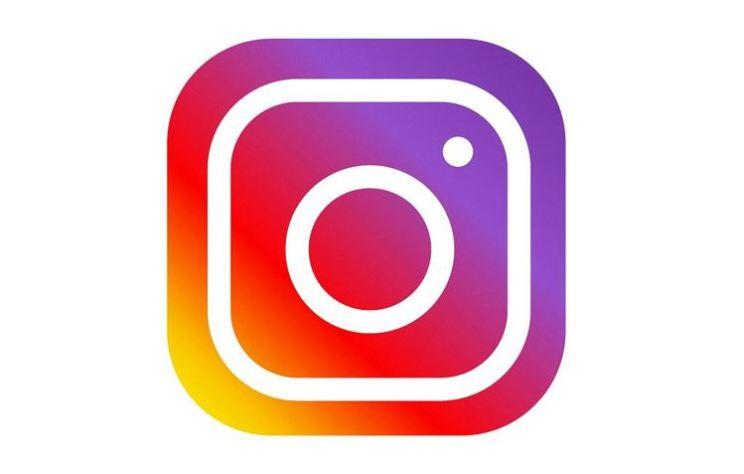 Ab sofort auch auf Instagram
