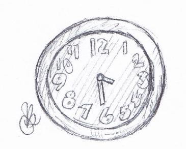 12-15-clocked
